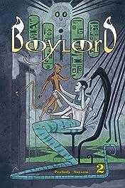 Boylord #2