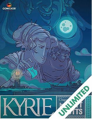 Kyrie #2