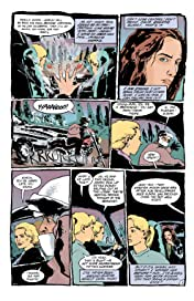 Fault Lines (1997) #6
