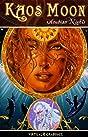 Kaos Moon: Anubian Nights