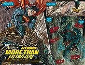 Action Comics (2011-2016) #21