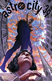 Astro City (2013-) #39