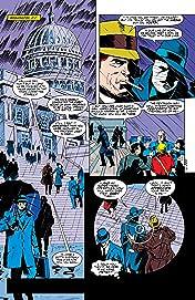 Vigilante (1983-1988) #42