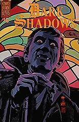 Dark Shadows (Ongoing) #18