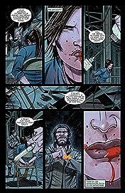 Tomb Raider (2016) #8