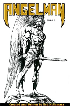 Angelman #4