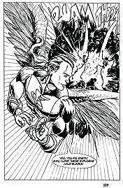 Angelman #5