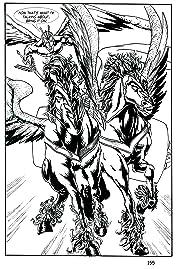 Angelman #7