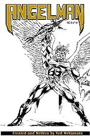 Angelman #8