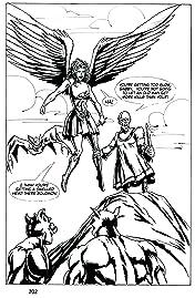 Angelman #9