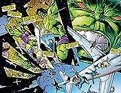 Incredible Hulk (1999-2007) #4