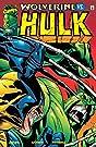 Incredible Hulk (1999-2008) #8