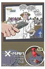 Deadpool Max 2 #4