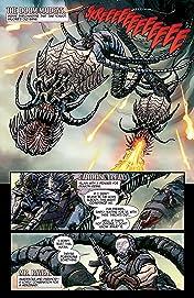 Fearless Defenders #5