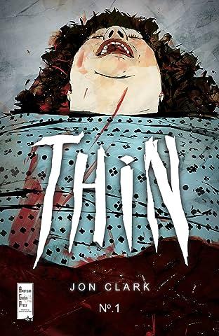 Thin #1