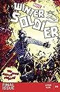 Winter Soldier #19