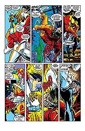 Excalibur (1988-1998) #19