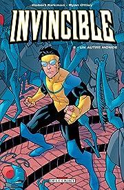 Invincible Vol. 5: Un autre monde