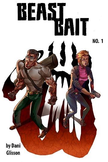 Beast Bait #1