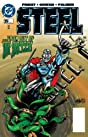 Steel (1994-1998) #35