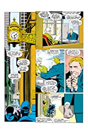 Superman: The Man of Steel (1991-2003) #16