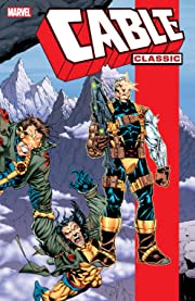 Cable Classic Vol. 3