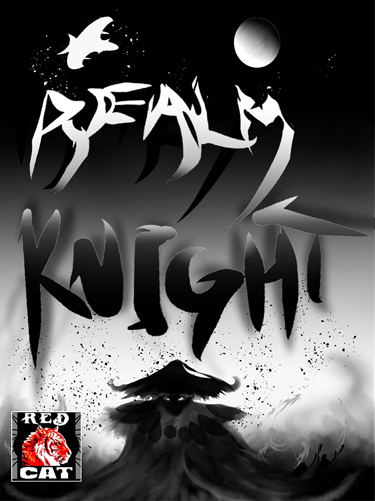 Realm Knight #1