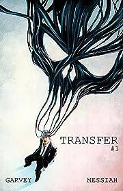 Transfer #1