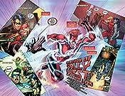 Titans (2016-) #5