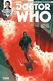 Doctor Who: The Ninth Doctor #2.7
