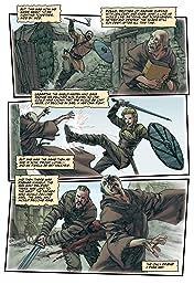 Vikings Vol. 1: Godhead