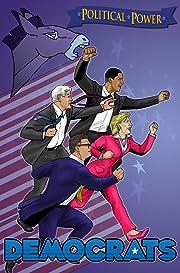 Political Power: Democrats