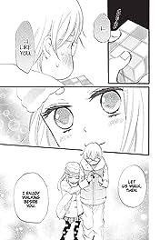 Kamisama Kiss Vol. 12