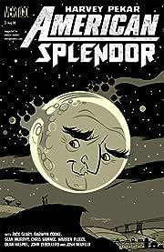 American Splendor: Season Two #3