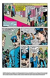 Punisher War Journal (1988-1995) #15