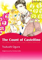 The Count Of Castelfino