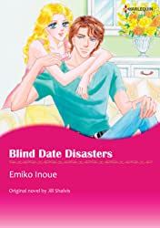 Blind Date Disasters