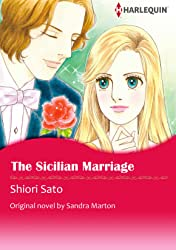 The Sicilian Marriage