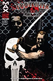 Foolkiller: White Angels #2 (of 5)