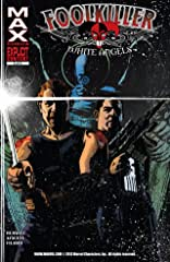 Foolkiller: White Angels #3