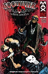 Foolkiller: White Angels #4