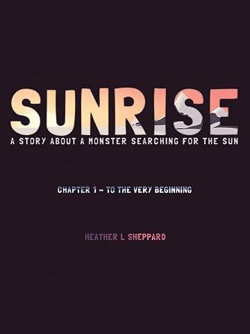 Sunrise #1