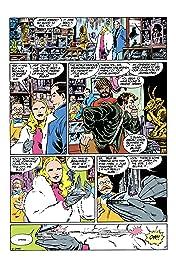 Action Comics (1938-2011) #587