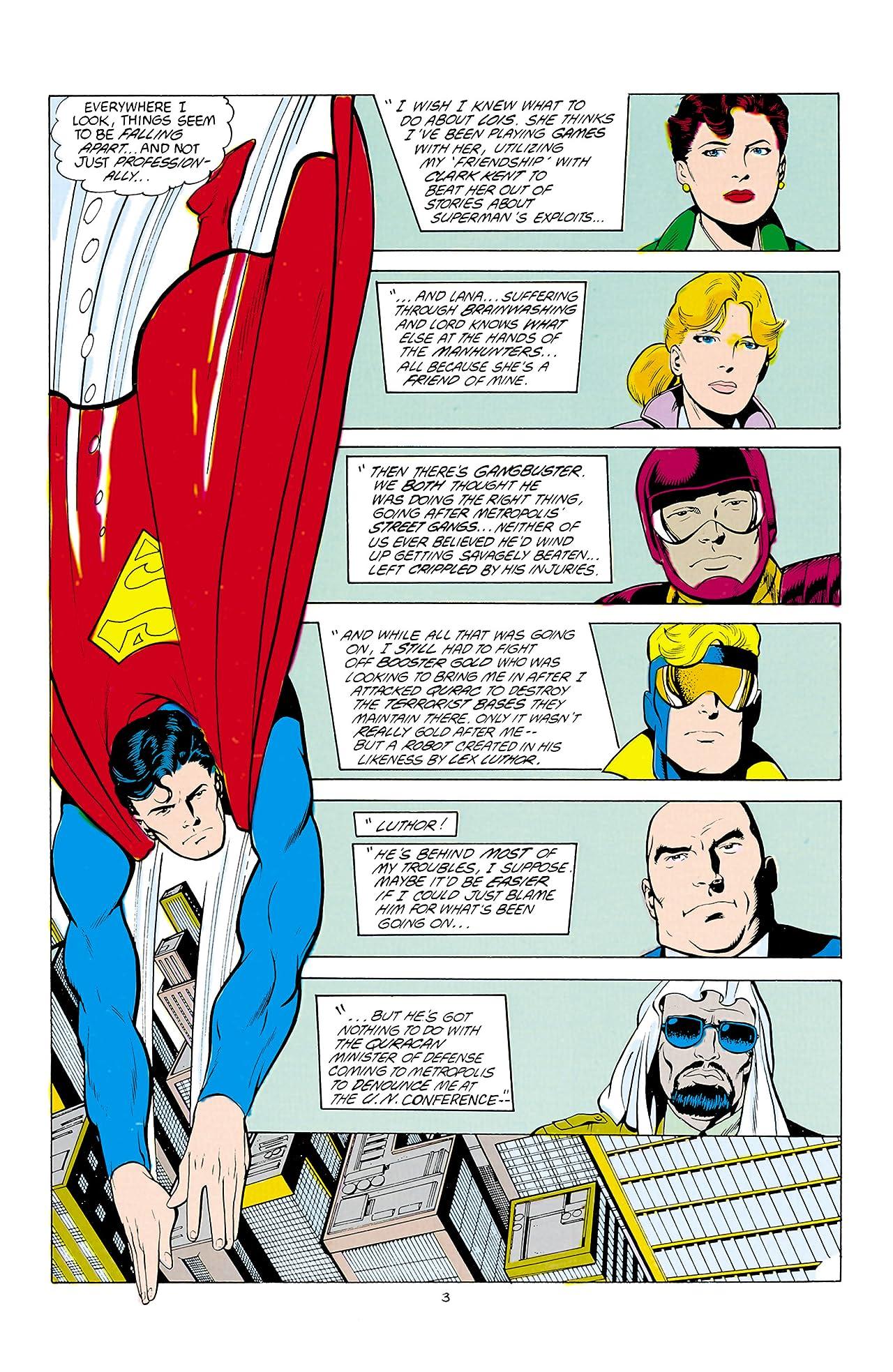 Action Comics (1938-2011) #598