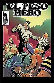 El Peso Hero #4
