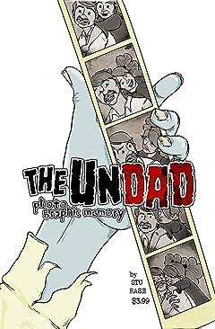 The Undad #1