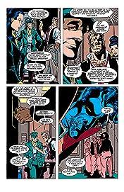Excalibur (1988-1998) #22