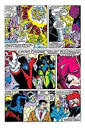 Excalibur (1988-1998) #25