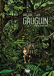 Gauguin: Off the Beaten Track