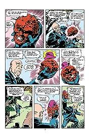 Superman (1987-2006) #49